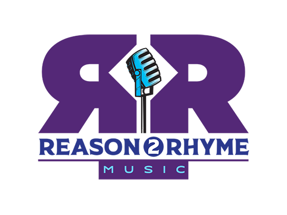 Reason2Rhyme Music Publishing